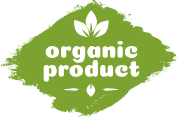 pet grooming idaho organic product